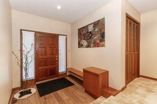 Photo 2: 459 ROONEY Crescent in Edmonton: Zone 14 House for sale : MLS®# E4157378