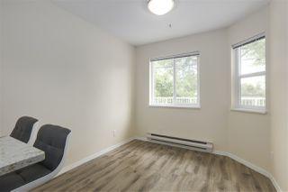 Photo 10: 6 4703 51 Street in Delta: Ladner Elementary Townhouse for sale (Ladner)  : MLS®# R2372152