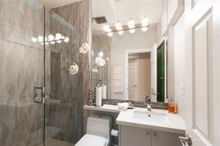 Photo 16: 4225 BALKAN Street in Vancouver: Fraser VE House for sale (Vancouver East)  : MLS®# R2375228