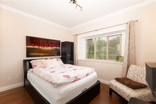 Photo 15: 4225 BALKAN Street in Vancouver: Fraser VE House for sale (Vancouver East)  : MLS®# R2375228