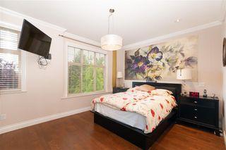 Photo 13: 4225 BALKAN Street in Vancouver: Fraser VE House for sale (Vancouver East)  : MLS®# R2375228