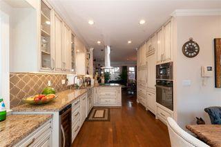 Photo 5: 4225 BALKAN Street in Vancouver: Fraser VE House for sale (Vancouver East)  : MLS®# R2375228