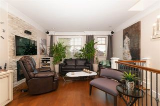 Photo 3: 4225 BALKAN Street in Vancouver: Fraser VE House for sale (Vancouver East)  : MLS®# R2375228