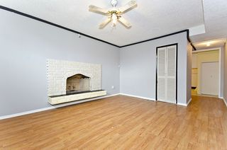 Photo 15: 3348 Napier Street in Vancouver: Home for sale : MLS®# V899569