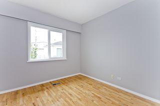 Photo 14: 3348 Napier Street in Vancouver: Home for sale : MLS®# V899569
