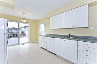 Photo 7: 3348 Napier Street in Vancouver: Home for sale : MLS®# V899569