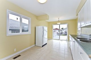 Photo 8: 3348 Napier Street in Vancouver: Home for sale : MLS®# V899569
