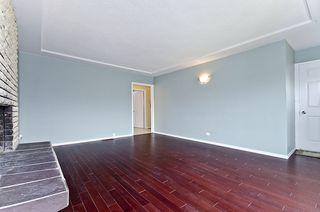 Photo 4: 3348 Napier Street in Vancouver: Home for sale : MLS®# V899569