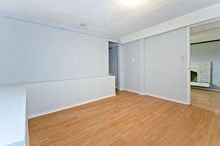 Photo 18: 3348 Napier Street in Vancouver: Home for sale : MLS®# V899569