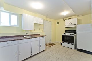 Photo 17: 3348 Napier Street in Vancouver: Home for sale : MLS®# V899569