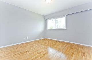 Photo 11: 3348 Napier Street in Vancouver: Home for sale : MLS®# V899569