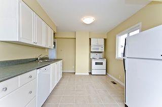 Photo 6: 3348 Napier Street in Vancouver: Home for sale : MLS®# V899569