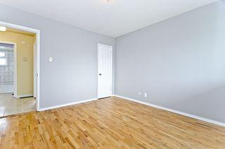 Photo 12: 3348 Napier Street in Vancouver: Home for sale : MLS®# V899569