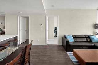 Photo 11: 3309 4485 SKYLINE Drive in Burnaby: Brentwood Park Condo for sale (Burnaby North)  : MLS®# R2378593