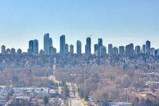 Photo 4: 3309 4485 SKYLINE Drive in Burnaby: Brentwood Park Condo for sale (Burnaby North)  : MLS®# R2378593