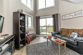 Photo 8: 403 10118 95 Street in Edmonton: Zone 13 Condo for sale : MLS®# E4161056