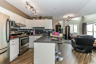 Photo 12: 403 10118 95 Street in Edmonton: Zone 13 Condo for sale : MLS®# E4161056
