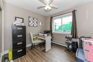Photo 2: 403 10118 95 Street in Edmonton: Zone 13 Condo for sale : MLS®# E4161056