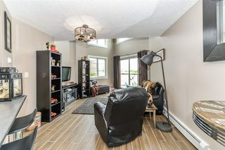 Photo 11: 403 10118 95 Street in Edmonton: Zone 13 Condo for sale : MLS®# E4161056