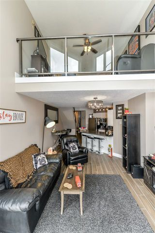Photo 10: 403 10118 95 Street in Edmonton: Zone 13 Condo for sale : MLS®# E4161056