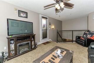 Photo 20: 403 10118 95 Street in Edmonton: Zone 13 Condo for sale : MLS®# E4161056