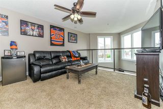 Photo 14: 403 10118 95 Street in Edmonton: Zone 13 Condo for sale : MLS®# E4161056