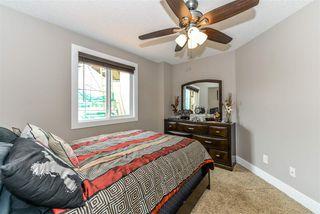 Photo 28: 403 10118 95 Street in Edmonton: Zone 13 Condo for sale : MLS®# E4161056