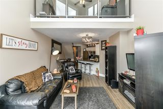 Photo 9: 403 10118 95 Street in Edmonton: Zone 13 Condo for sale : MLS®# E4161056