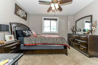 Photo 25: 403 10118 95 Street in Edmonton: Zone 13 Condo for sale : MLS®# E4161056