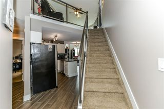 Photo 13: 403 10118 95 Street in Edmonton: Zone 13 Condo for sale : MLS®# E4161056