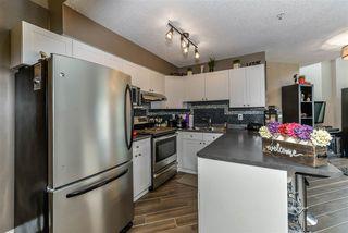 Photo 4: 403 10118 95 Street in Edmonton: Zone 13 Condo for sale : MLS®# E4161056