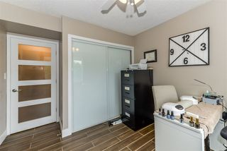 Photo 3: 403 10118 95 Street in Edmonton: Zone 13 Condo for sale : MLS®# E4161056