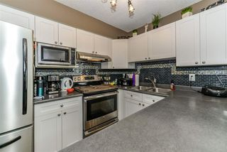Photo 6: 403 10118 95 Street in Edmonton: Zone 13 Condo for sale : MLS®# E4161056