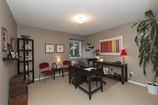 Photo 23: 18107 7 Avenue in Edmonton: Zone 56 House for sale : MLS®# E4161769