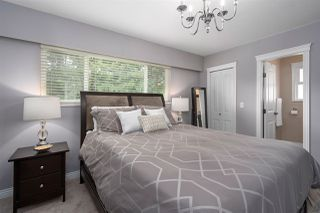 Photo 6: 423 MONTGOMERY Street in Coquitlam: Central Coquitlam House for sale : MLS®# R2380693