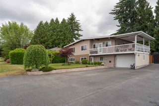 Photo 17: 423 MONTGOMERY Street in Coquitlam: Central Coquitlam House for sale : MLS®# R2380693