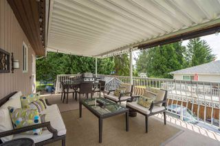 Photo 16: 423 MONTGOMERY Street in Coquitlam: Central Coquitlam House for sale : MLS®# R2380693