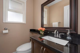 Photo 7: 423 MONTGOMERY Street in Coquitlam: Central Coquitlam House for sale : MLS®# R2380693