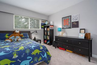 Photo 9: 423 MONTGOMERY Street in Coquitlam: Central Coquitlam House for sale : MLS®# R2380693