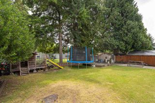 Photo 18: 423 MONTGOMERY Street in Coquitlam: Central Coquitlam House for sale : MLS®# R2380693