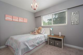 Photo 8: 423 MONTGOMERY Street in Coquitlam: Central Coquitlam House for sale : MLS®# R2380693