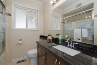 Photo 10: 423 MONTGOMERY Street in Coquitlam: Central Coquitlam House for sale : MLS®# R2380693