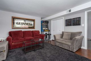 Photo 12: 423 MONTGOMERY Street in Coquitlam: Central Coquitlam House for sale : MLS®# R2380693