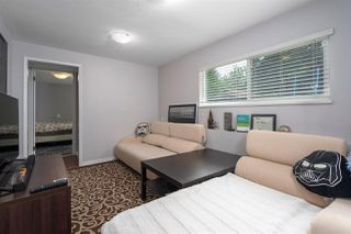 Photo 14: 423 MONTGOMERY Street in Coquitlam: Central Coquitlam House for sale : MLS®# R2380693
