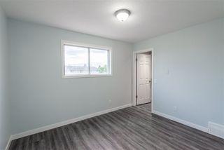 Photo 10: 2219 MILLBOURNE Road W in Edmonton: Zone 29 House for sale : MLS®# E4162225