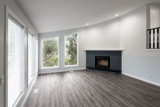 Photo 2: 2219 MILLBOURNE Road W in Edmonton: Zone 29 House for sale : MLS®# E4162225