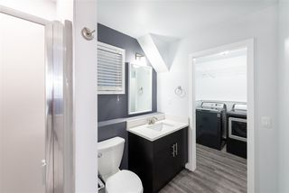 Photo 18: 2219 MILLBOURNE Road W in Edmonton: Zone 29 House for sale : MLS®# E4162225