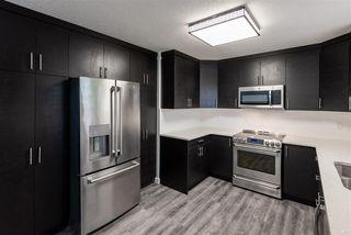Photo 5: 2219 MILLBOURNE Road W in Edmonton: Zone 29 House for sale : MLS®# E4162225