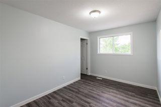 Photo 12: 2219 MILLBOURNE Road W in Edmonton: Zone 29 House for sale : MLS®# E4162225