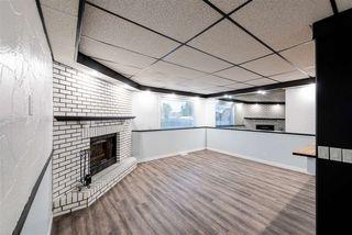 Photo 14: 2219 MILLBOURNE Road W in Edmonton: Zone 29 House for sale : MLS®# E4162225